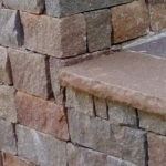 224rivestimenti-murari-in-porfido-e-pietre-naturali
