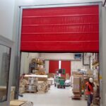 Porte-rapide-ad-impacchettamento-high-speed-fold-up-doors-2