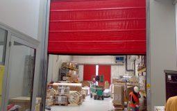 Porte-rapide-ad-impacchettamento-high-speed-fold-up-doors-2