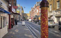 london-3695386_960_720