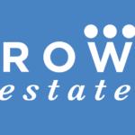 Crowdestate Logo 2