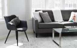 living-room-2155376_960_720