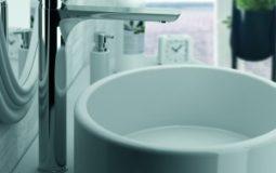 rubinetti-lavabo-alti