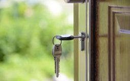 Mercato immobiliare turistico in Italia è in aumento (1)