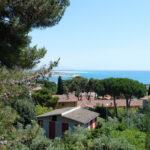 case-in-vendita-a-castiglioncello-sul-mare-