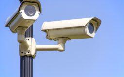 Difendere la nostra casa con i migliori sistemi di videosorveglianza
