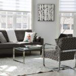 living-room-2155353_960_720