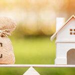 vendere-casa-novara-anteprima